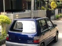 Jual Daihatsu Ceria 2002, harga murah