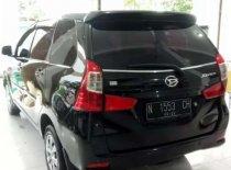 Jual Daihatsu Xenia X STD kualitas bagus