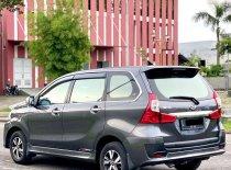 Jual Daihatsu Xenia 2018 kualitas bagus