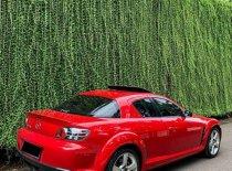 Jual Mazda RX-8 2007 kualitas bagus