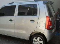 Suzuki Karimun Wagon R GL 2014 Hatchback dijual