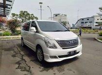 Jual Hyundai H-1 XG 2013
