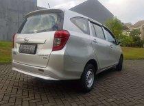 Daihatsu Sigra D 2019 MPV dijual