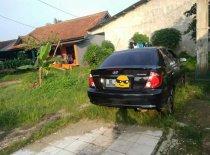Jual Hyundai Avega 2010 kualitas bagus