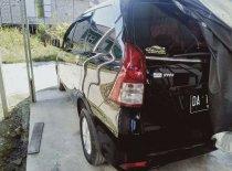 Daihatsu Xenia R DLX 2014 MPV dijual