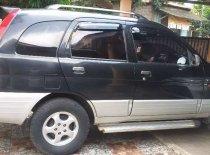 Butuh dana ingin jual Daihatsu Taruna CSX 2002