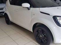 Butuh dana ingin jual Suzuki Ignis GL 2019