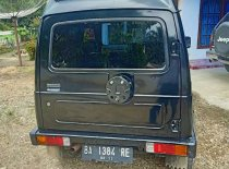 Jual Suzuki Jimny 1994 termurah