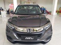 Promo Honda HR-V E 2019 Bandung Jawa Barat