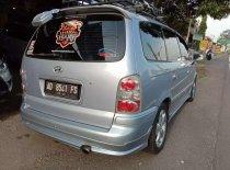 Hyundai Trajet GLS SE 2003 Hatchback dijual