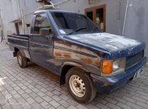 Jual Isuzu Panther Pick Up Diesel 1995