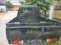 Butuh dana ingin jual Isuzu Panther Pick Up Diesel 2012