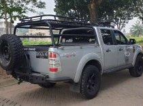 Jual Ford Ranger 2011 termurah