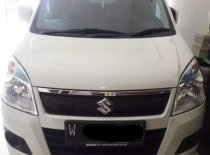 Jual Suzuki Karimun Wagon R GL 2019