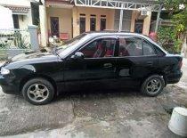 Hyundai Accent 2006 Sedan dijual