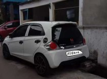 Honda Brio Satya E 2013 Hatchback dijual