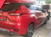 Butuh dana ingin jual Mitsubishi Xpander ULTIMATE 2019
