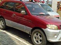 Jual Daihatsu Taruna CSX kualitas bagus
