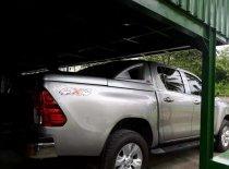 Toyota Hilux 2016 Pickup dijual