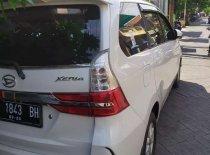 Jual Daihatsu Xenia R DLX 2019