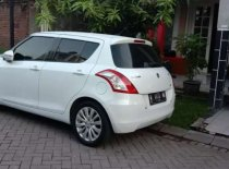Jual Suzuki Swift 2013, harga murah