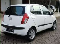 Jual Hyundai I10 2010, harga murah