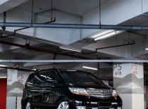 Jual Honda Elysion 2008, harga murah
