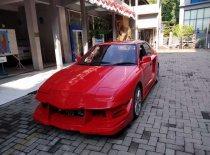 Jual Mazda Astina 1990