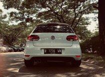 Jual Volkswagen Golf 2011, harga murah