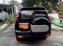 Ford Everest XLT 2011 SUV dijual