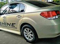 Jual Subaru Legacy kualitas bagus