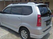 Jual Toyota Avanza 2000 termurah