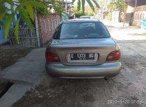 Jual Hyundai Accent 1.5 1997