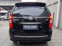 Butuh dana ingin jual Toyota Avanza G 2010