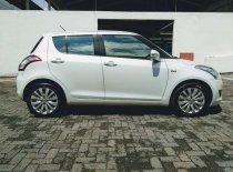 Jual Suzuki Swift 2015 termurah
