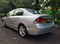 Butuh dana ingin jual Honda Civic 2006