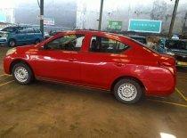 Jual Nissan Almera 2014, harga murah