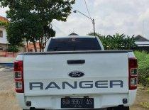 Butuh dana ingin jual Ford Ranger RAS 2014