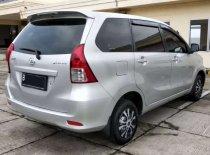 Butuh dana ingin jual Daihatsu Xenia M 2015