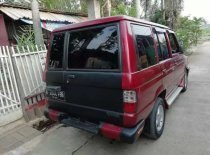 Jual Toyota Kijang 1.5 Manual 1994