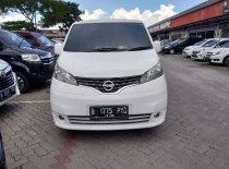 Jual Nissan Evalia XV 2014