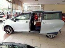 Jual Toyota Sienta 2019 termurah