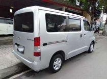 Butuh dana ingin jual Daihatsu Gran Max D 2013