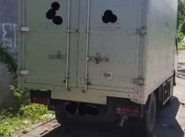 Isuzu Elf Truck Diesel 2013 Truck dijual