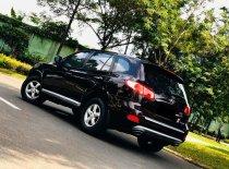 Hyundai Santa Fe 2010 SUV dijual
