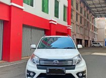 Daihatsu Terios ADVENTURE R 2015 SUV dijual