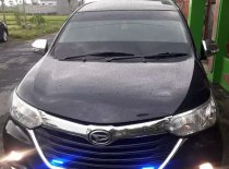 Daihatsu Xenia M SPORTY 2016 MPV dijual