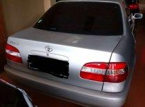 Jual Toyota Corolla 1999, harga murah