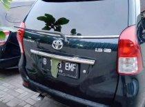 Jual Toyota Avanza 2012, harga murah