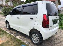 Jual Suzuki Karimun Wagon R 2016, harga murah